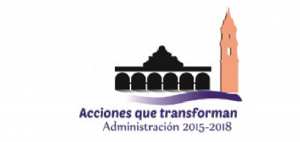 logo administracion
